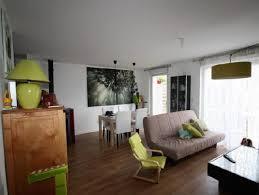 chambre a louer reims location immobilier à reims 169 maisons 3 chambres à louer à reims