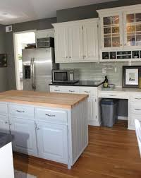 inexpensive kitchen islands 25 best cheap kitchen islands ideas on cheap kitchen