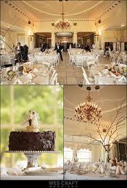 wedding sccc andrea ortez pinterest wedding