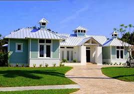 florida home design stylish florida home designs homes abc home designs