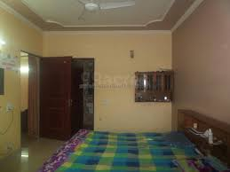 3 bhk apartments flats for rent in vardhman apartment mayur