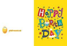 https www bing com images search q u003dfree printable birthday card