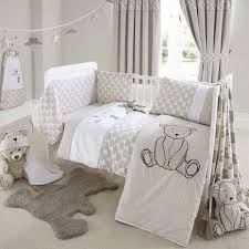 Cot Bed Duvet Cover Boys Best 25 Cot Bedding Ideas On Pinterest Nursey Cot Beds Boys