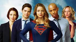 Seeking 1 Temporada Descargar Supergirl Temporada 1 Español Hd 720p Mega