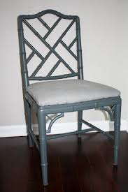 chinese chippendale chairs uncategorized