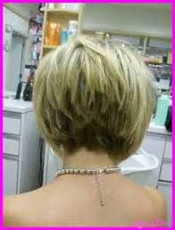 pictures of stacked haircuts back and front short bob hairstyles front back variations of bob hair cuts