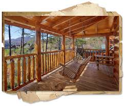 Cottages For Weekend Rental by Cabins In Pigeon Forge Smoky Mountain Cabins Gatlinburg Tn