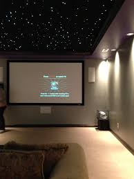 home theater paint colors the best color scheme you have seen