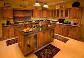 innovational ideas wooden kitchen home designing