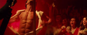 magic mike xxl official trailer the first trailer for magic mike xxl may make you want to come