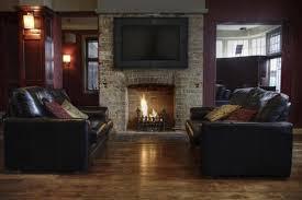 livingroom fireplace modern living room design with fireplace living room designing