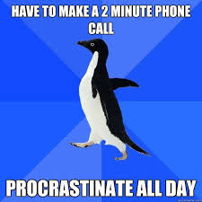 Peguin Meme - 65 best socially awkward penguin images on pinterest ha ha