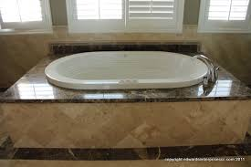 Whirlpool Bathtub Installation Thousand Oaks Bathtub Plumbing Repairs Installs
