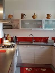 pose credence cuisine crédence de cuisine en verre angoulême verre solutions