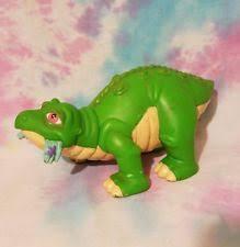 land toys ebay