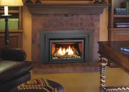 fireplace inserts atlanta the place youtube pine lake stoves pine