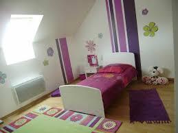 chambre adulte fille peinture chambre fille peinture chambre adulte moderne bebe garcon