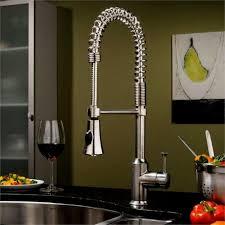 ikea kitchen faucet reviews ikea kitchen faucet reviews zhis me