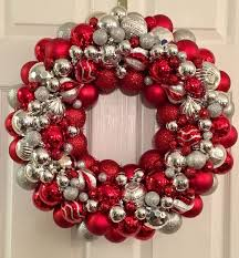 50 best ornament wreath images on ornament wreath