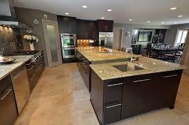 9 foot kitchen island foot kitchen island with concept gallery oepsym