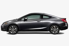 2013 honda civic warning reviews top 10 problems you must know