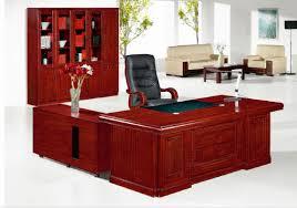 Modern Office Table Design Wood Desk Modern Executive Office Desks Design And Ideas Executive