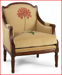 Traditional Armchairs For Living Room Chairs For Living Room Traditional Chairs For Living Room Padonec