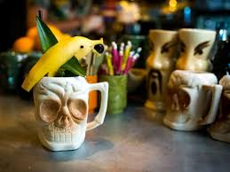 tiki u0027s hollywood origins and the woman behind it all serious eats