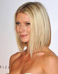 different hair styles for age 59 years 150 best carré stylé square hairstyle images on pinterest hair
