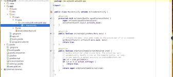 android studio ubuntu install oracle java 8 jdk8 and jre8 and android studio in ubuntu