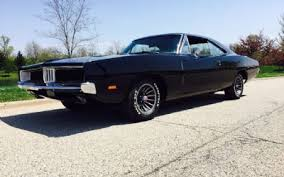 69 dodge charger price 1969 dodge charger for sale autabuy com