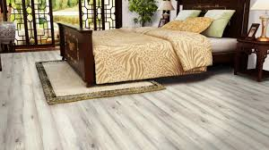 Flooring Wood Laminate Supreme Click Dyna Core Mountain Elm 12mm Water Resistant Laminate