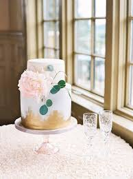 wedding cake bakery best southern wedding cake bakeries simply