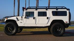 military hummer h1 the top 3 off road vehicles of all time page 2 of 3