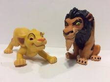 lion king cake toppers lion king cake toppers ebay