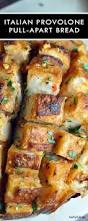 1065 best images about delicious on pinterest bacon wrapped