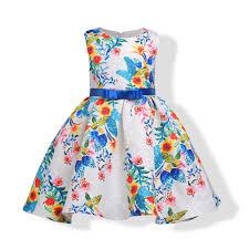 online get cheap evening dress for kids aliexpress com alibaba