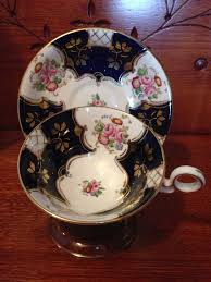 50 best a teacups u0026 saucers and demitasse cups u0026 saucers images