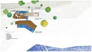 100 create a floor plan for a house plan 51754hz modern