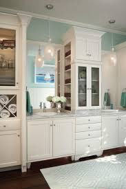 Kitchen Cabinets New Brunswick Custom Kitchens And Baths Cabinets Countertops Brunswick Ga Usa