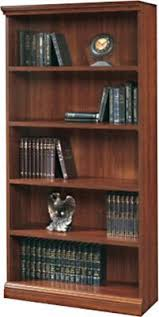 Staples Office Furniture Bookcases 18 Best Bookcases Images On Pinterest Bathroom Cabinets