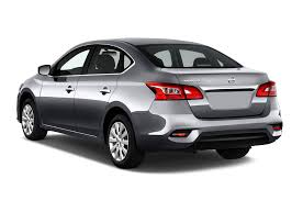 2016 nissan altima new orleans 2016 nissan sentra pricing rises 200 1 450