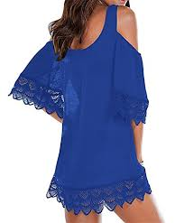 best selling top best 5 bathing suit cover ups from amazon
