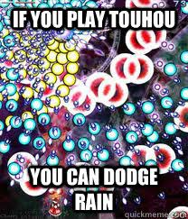 Touhou Memes - touhou memes quickmeme
