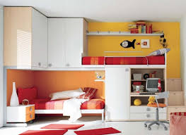 Juvenile Bedroom Furniture Kid Bedroom Furniture With Colorful Concept Wigandia Bedroom