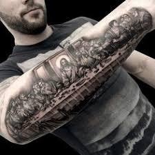 christian tattoo köln 70 amazing 3d tattoo designs amazing tattoos tattoo and walls
