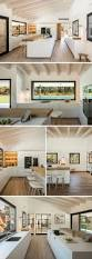 Robert And Caroline S Mid Century Home With Dreamy St by Best 25 Interior Architecture Ideas On Pinterest Architecture