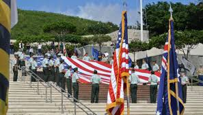 What Do The Colors Of The Italian Flag Mean Cemeteries U0026 Memorials American Battle Monuments Commission