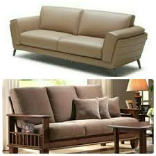national upholstery works home facebook