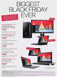 dell inspiron 15 5000 amazon black friday offers where can i find the best deals for buying a 2016 quora